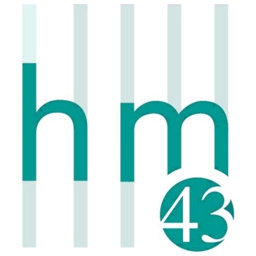 Agenturberatung hm43