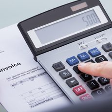 Projekt-Controlling: Kalkulieren mit System