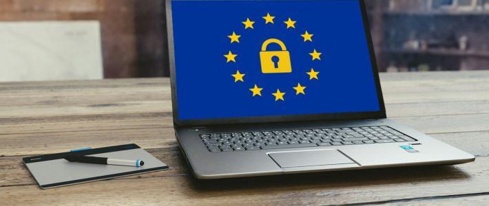 Vortrag: Datenschutz in Unternehmens-Software